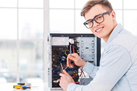 onsite server hosting newcastle