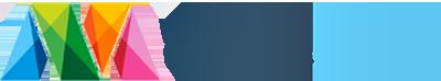 MM Computing Solutions Maitland Logo